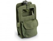 67% off 2 New U.S. Military Surplus Electronic Communications Cases