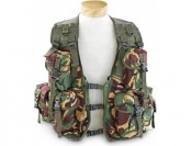 $20 off Military-style Tactical DPM Camo Vest
