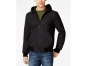 85% off American Rag Floyd Hooded Jacket (after extra 25% off code)