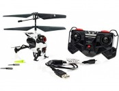 54% off Air Hogs Altitude Video Drone