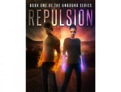 FREE: Repulsion (The Unbound Book 1) Kindle Edition