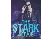 FREE: Heat (The Stark Affair Book 1) Kindle Edition