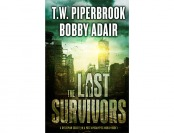 FREE: The Last Survivors Kindle Edition
