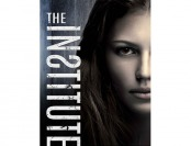 FREE: The Institute Kindle Edition