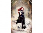 FREE: Wolves of the Northern Rift (Magic & Machinery Book 1) Kindle