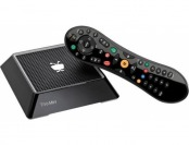 $80 off TiVo Mini with IR Remote (Certified Refurbished)