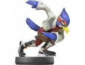 23% off Nintendo Amiibo Figure Super Smash Bros. Falco