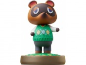 23% off Nintendo Amiibo Figure Animal Crossing Series Tom Nook