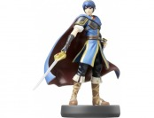 23% off Nintendo Amiibo Figure Marth