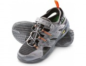 63% off Hi-Tec V-Lite Rio Adventure Water Shoes