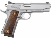$177 off Magnum Research Desert Eagle 1911 G, .45 ACP