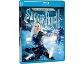 51% off Sucker Punch Extended Cut (Blu-ray)