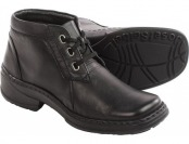 49% off Josef Seibel Pamela 05 Leather Women's Boots