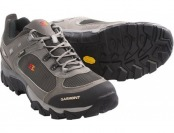 41% off Garmont Zenith Trail Gore-Tex Waterproof Hiking Shoes