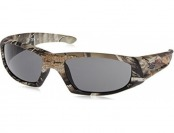 63% off Smith Optics Elite Hudson Tactical Sunglasses, Realtree A/P