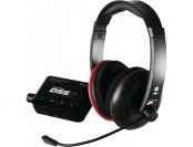 59% off Turtle Beach Ear Force DP11 Gaming Headset - PS3