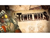 80% off Tower Wars (PC Download)