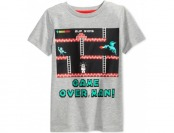 79% off Epic Threads Little Boys' Game Over T-Shirt