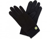 64% off Xersion Tech Touch Gloves