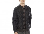 65% off Vans Gothum Jacket