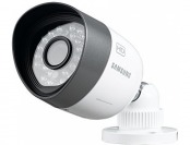 54% off Samsung SDC-8440BCB 720p HD Weatherproof IR Camera