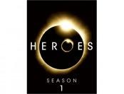 73% off Heroes - Season One (DVD)