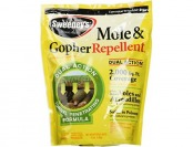69% off Sweeney's S7001-1 Mole and Gopher Repellent Granules