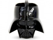 67% off Lucas Film Star Wars Classic Darth Vader Toothbrush Holder