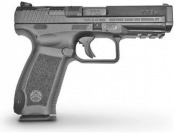 "18% off Century Arms TP9SA, Semi-automatic, 9mm, 4.5"" Barrel"