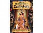 40% off Ribald Tales Of Canterbury / Tasty (DVD)