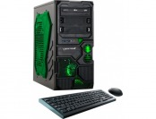 $115 off CybertronPC Borg-DS9 Desktop PC - AMD FX, 8GB, 1TB