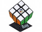 46% off Rubik's Cube Game