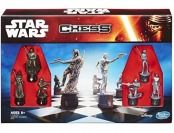 40% off Star Wars Chess Game