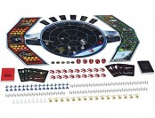 48% off Star Wars The Black Series Risk Game