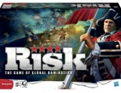 47% off Risk Game