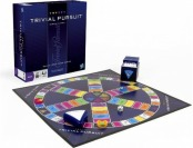 40% off Trivial Pursuit Master Edition
