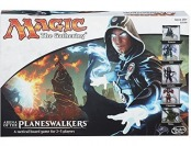 67% off Magic: The Gathering Arena of the Planeswalkers Game