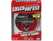 40% off Electronic Catchphrase Game