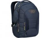 30% off Ogio Bandit Laptop Backpack - Heathered Blue