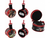 63% off Disney Infinity Star Wars Power Disc Wallet