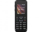60% off T-mobile Prepaid - Kyocera Rally No-contract Cell Phone