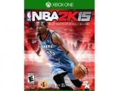 67% off NBA 2K15 - Xbox One