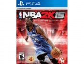 67% off Nba 2k15 - Playstation 4