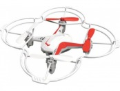 55% off Quadrone Voice-Control Quadcopter