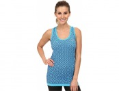 70% off Oakley Seamlessly Women's Sleeveless Tank Top