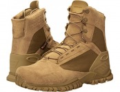 55% off Oakley SI-6 Lightweight Military6 Inch Men's Boots