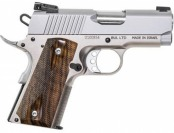 17% off Magnum Research Desert Eagle 1911 U, Semi-automatic, .45 ACP