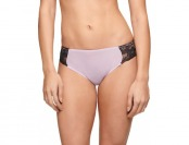 50% off The Little Bra Company Women's Carmen Panty