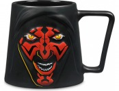 80% off Darth Maul Mug - Star Wars