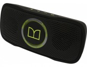 $100 off Monster SuperStar BackFloat Bluetooth Speaker